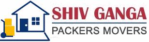 Shiv Ganga Packers Movers